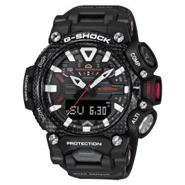 Casio GR-B200-1AER G-Shock Gravitymaster Men's Watch