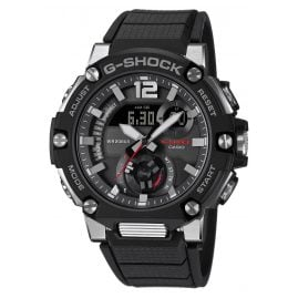 Casio GST-B300-1AER G-Shock G-Steel Solar Men's Watch