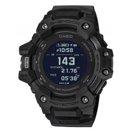 Casio GBD-H1000-1ER G-Shock Bluetooth Smartwatch Men's Watch