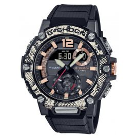 Casio GST-B300WLP-1AER G-Shock Limited Solar Herrenuhr Wildlife Promising