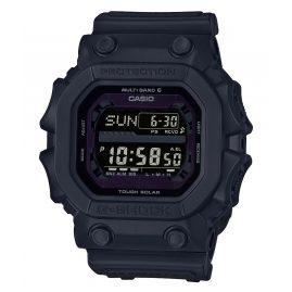 Casio GXW-56BB-1ER G-Shock Classic Funk-Solar Herrenuhr Schwarz