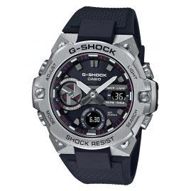 Casio GST-B400-1AER G-Shock G-Steel Herren-Solaruhr
