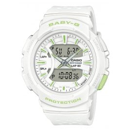 Casio BGA-240-7A2ER Baby-G Ladies Watch