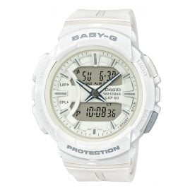 Casio BGA-240BC-7AER Baby-G AnaDigi Ladies' Watch