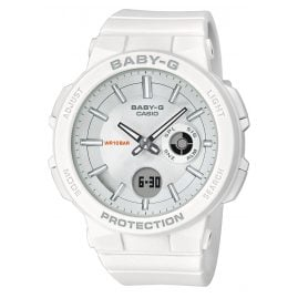 Casio BGA-255-7AER Baby-G Ladies´ Wristwatch