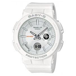 Casio BGA-255-7AER Baby-G Damenarmbanduhr
