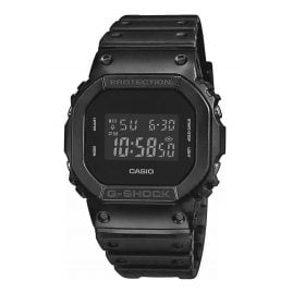 Casio DW-5600BB-1ER G-Shock Digital Men´s Watch