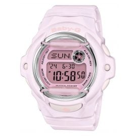 Casio BG-169M-4ER Baby-G Ladies´ Watch
