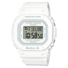 Casio BGD-560-7ER Baby-G Ladies´ Watch