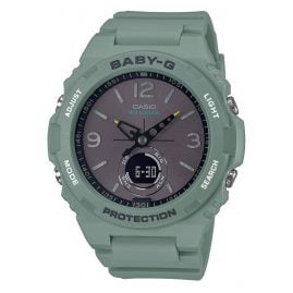 Casio BGA-260-3AER Baby-G Ladies' Watch