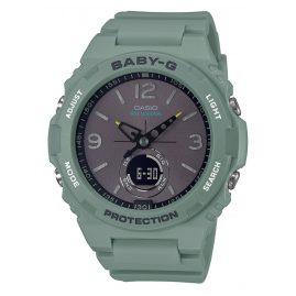 Casio BGA-260-3AER Baby-G Damen-Armbanduhr