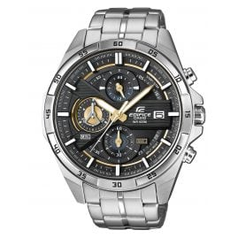 Casio EFR-556D-1AVUEF Edifice Mens Chrono