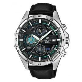 Casio EFR-556L-1AVUEF Edifice Mens Watch Chrono
