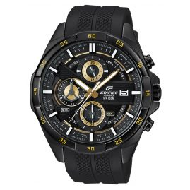 Casio EFR-556PB-1AVUEF Edifice Herrenuhr Chronograph