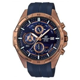 Casio EFR-556PC-2AVUEF Edifice Chronograph Mens Watch