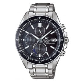 Casio EFS-S510D-1AVUEF Edifice Solar Powered Chronograph