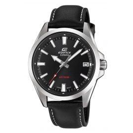 Casio EFV-100L-1AVUEF Edifice Classic Mens Watch