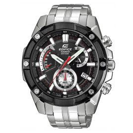 Casio EFR-559DB-1AVUEF Edifice Chronograph Herrenuhr