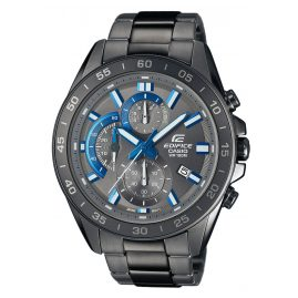 Casio EFV-550GY-8AVUEF Edifice Classic Men's Watch Chronograph