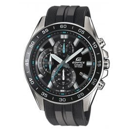 Casio EFV-550P-1AVUEF Edifice Classic Men's Watch Chronograph