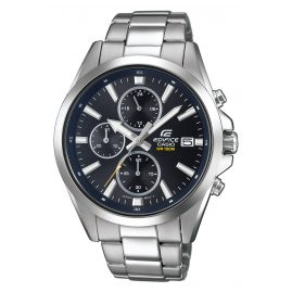 Casio EFV-560D-1AVUEF Edifice Classic Chronograph Herrenuhr