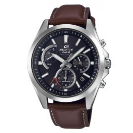 Casio EFS-S530L-5AVUEF Edifice Chronograph Solar Men´s Wristwatch