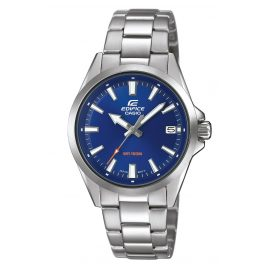 Casio EFV-110D-2AVUEF Edifice Ladies´ Watch