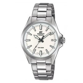 Casio EFV-110D-7AVUEF Edifice Damenarmbanduhr