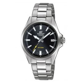 Casio EFV-110D-1AVUEF Edifice Ladies´ Wrist Watch
