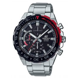 Casio EFR-566DB-1AVUEF Edifice Men´s Watch Chronograph
