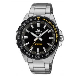 Casio EFV-120DB-1AVUEF Edifice Men´s Watch