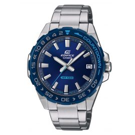Casio EFV-120DB-2AVUEF Edifice Watch for Men