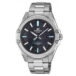 Casio EFR-S107D-1AVUEF Edifice Men´s Watch