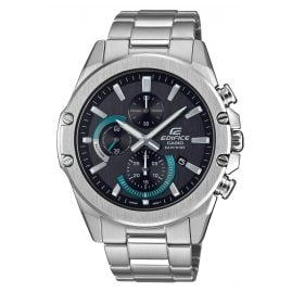 Casio EFR-S567D-1AVUEF Edifice Men´s Watch Chronograph