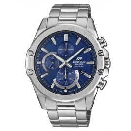 Casio EFR-S567D-2AVUEF Edifice Men´s Watch Chronograph