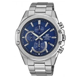 Casio EFR-S567D-2AVUEF Edifice Herrenuhr Chronograph