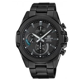 Casio EFR-S567DC-1AVUEF Edifice Men´s Chronograph