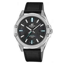 Casio EFR-S107L-1AVUEF Edifice Men´s Watch