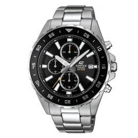 Casio EFR-568D-1AVUEF Edifice Men´s Watch Chronograph