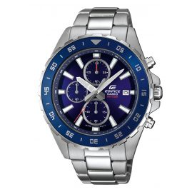 Casio EFR-568D-2AVUEF Edifice Men´s Chronograph