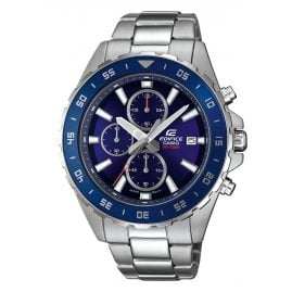 Casio EFR-568D-2AVUEF Edifice Herren-Chronograph