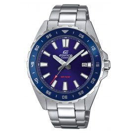 Casio EFV-130D-2AVUEF Edifice Men's Watch