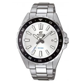 Casio EFV-130D-7AVUEF Edifice Herrenuhr