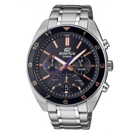 Casio EFV-590D-1AVUEF Edifice Herrenuhr Chronograph
