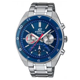 Casio EFV-590D-2AVUEF Edifice Men's Watch Chronograph