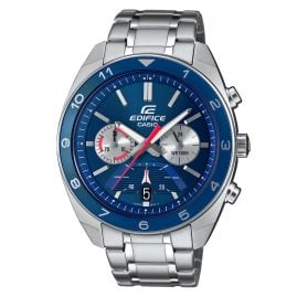 Casio EFV-590D-2AVUEF Edifice Herrenuhr Chronograph