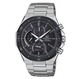 Casio EFS-S560DB-1AVUEF Edifice Solar Men's Watch