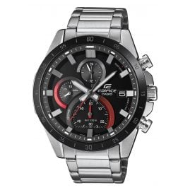 Casio EFR-571DB-1A1VUEF Edifice Men's Chronograph