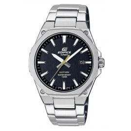 Casio EFR-S108D-1AVUEF Edifice Men´s Wristwatch