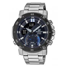 Casio ECB-20DB-1AEF Edifice Men's Watch Chronograph